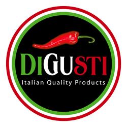DiGustiC84a-A10bT03a-Z_mdm