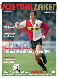 cover-voetbalzaken-magazine