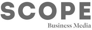 scope-logo